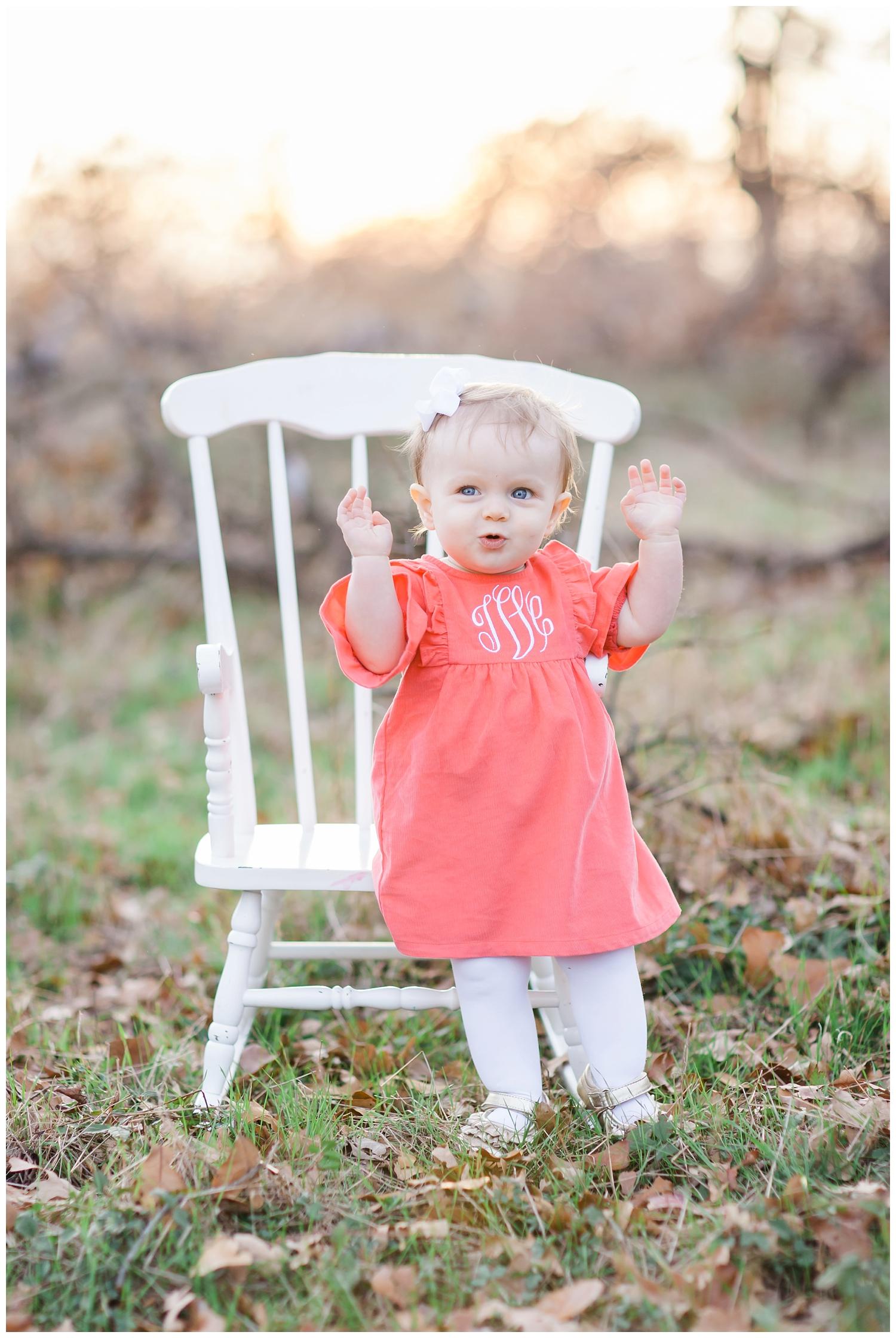 Redeeming Love Photography- Keller Texas Photographer_0665.jpg