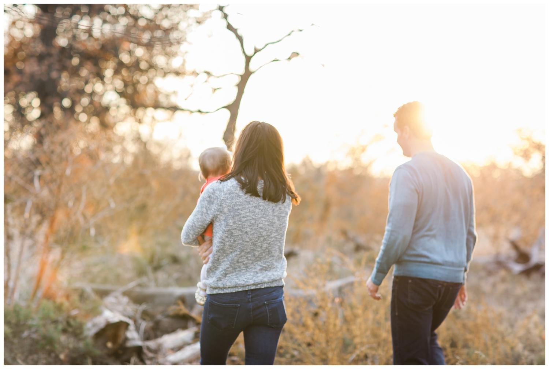 Redeeming Love Photography- Keller Texas Photographer_0670.jpg