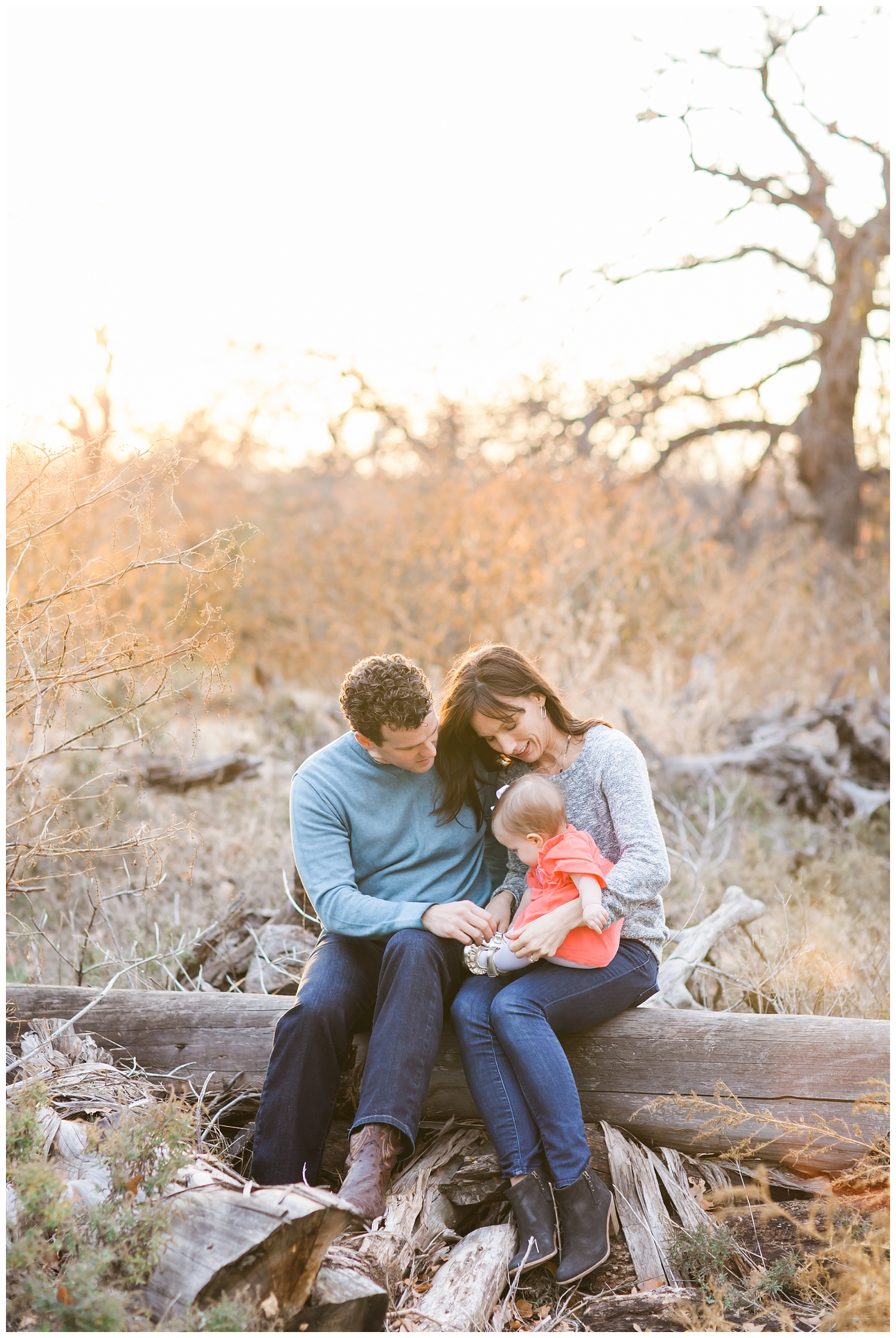Redeeming Love Photography- Keller Texas Photographer_0673.jpg