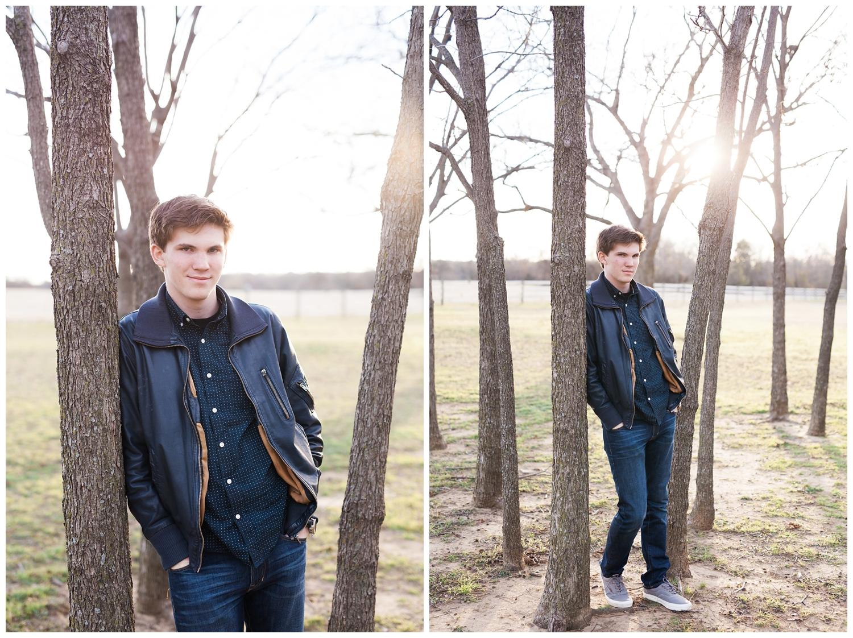 Redeeming Love Photography- Keller Texas Photographer_0742.jpg