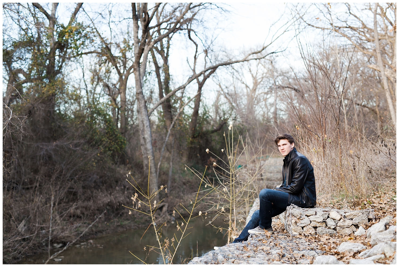 Redeeming Love Photography- Keller Texas Photographer_0743.jpg