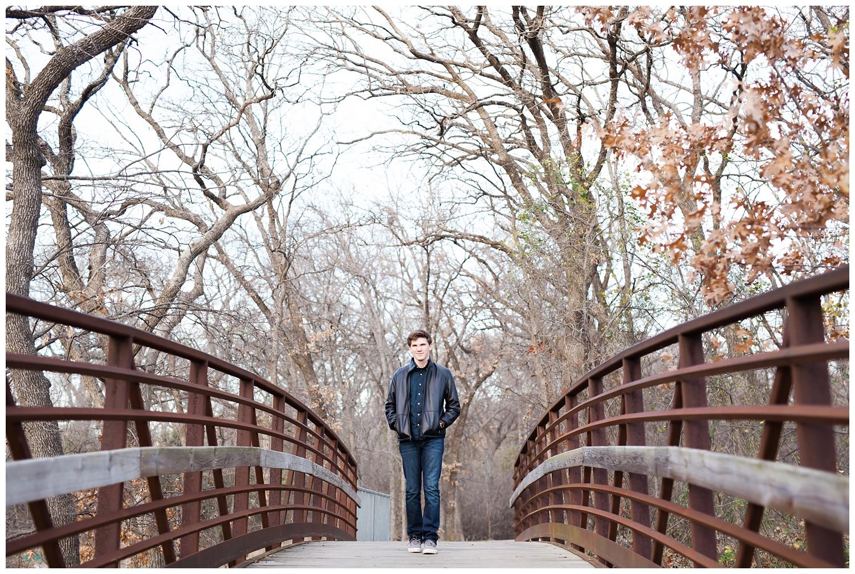 Redeeming Love Photography- Keller Texas Photographer_0745.jpg