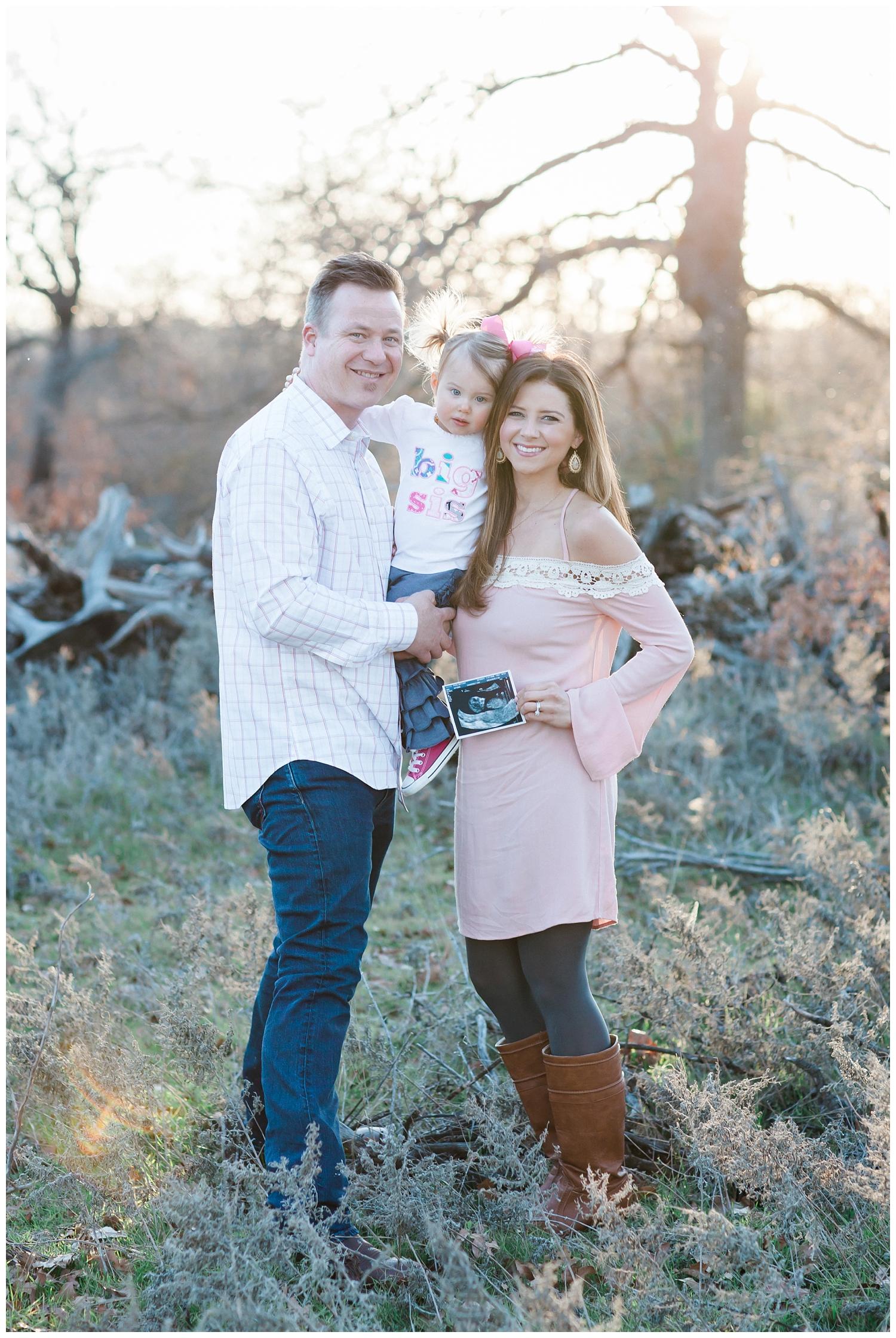 Redeeming Love Photography- Keller Texas Photographer_0849.jpg