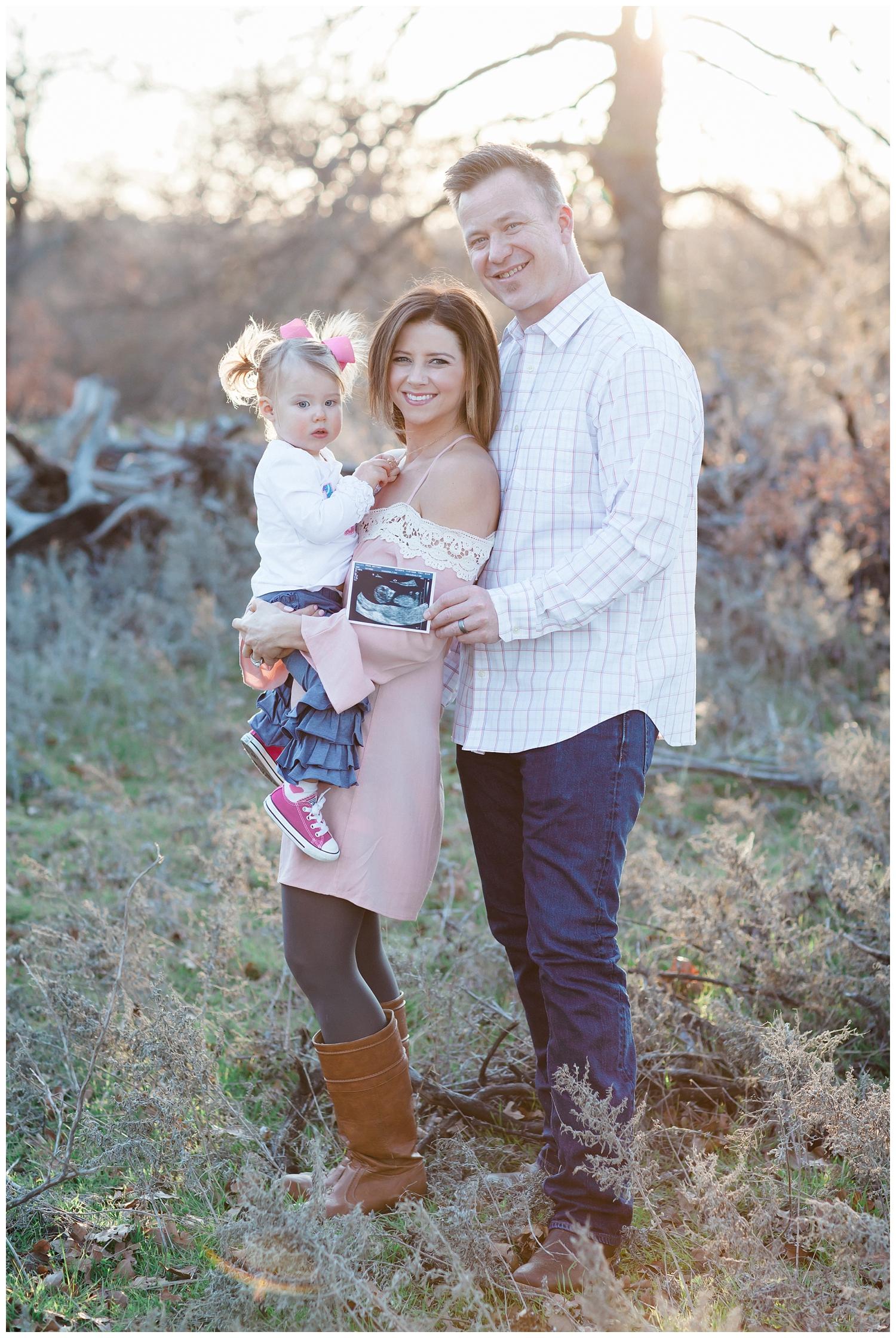 Redeeming Love Photography- Keller Texas Photographer_0850.jpg