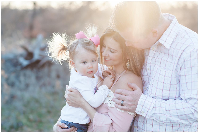 Redeeming Love Photography- Keller Texas Photographer_0852.jpg