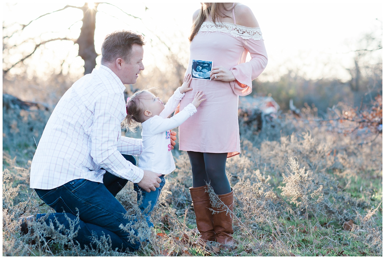 Redeeming Love Photography- Keller Texas Photographer_0854.jpg