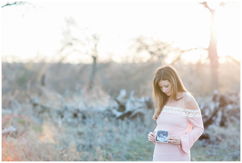 Redeeming Love Photography- Keller Texas Photographer_0856.jpg