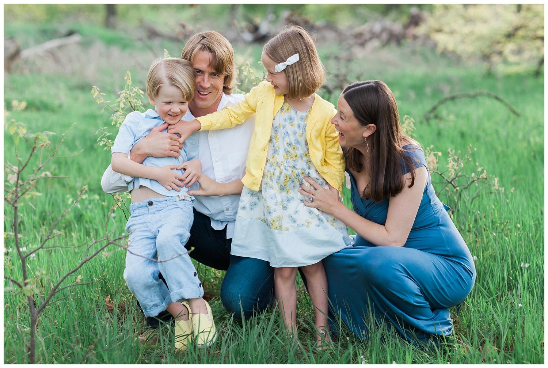 Redeeming Love Photography- Keller Texas Photographer_0868.jpg