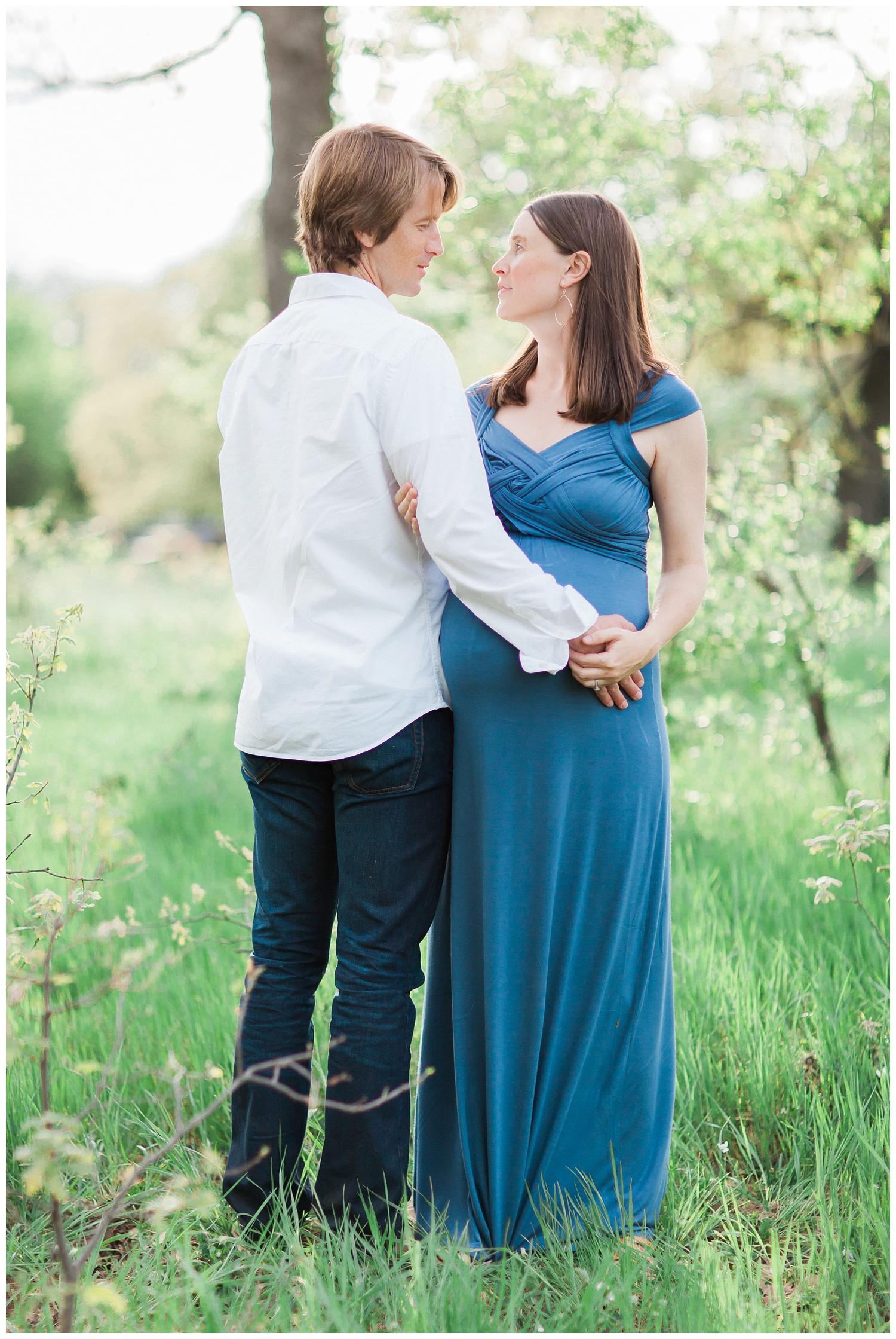Redeeming Love Photography- Keller Texas Photographer_0874.jpg