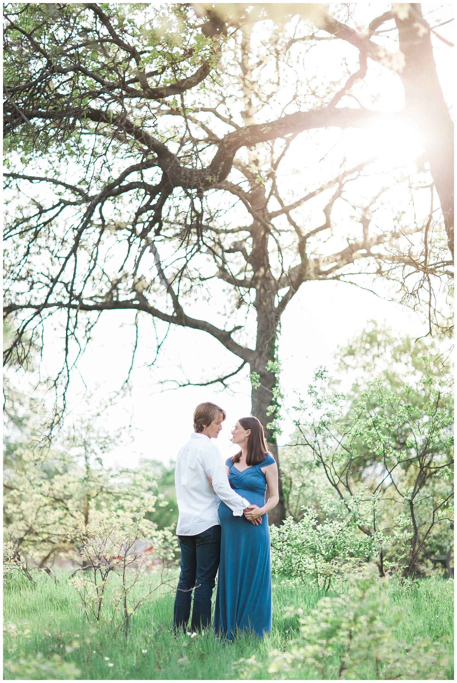 Redeeming Love Photography- Keller Texas Photographer_0875.jpg