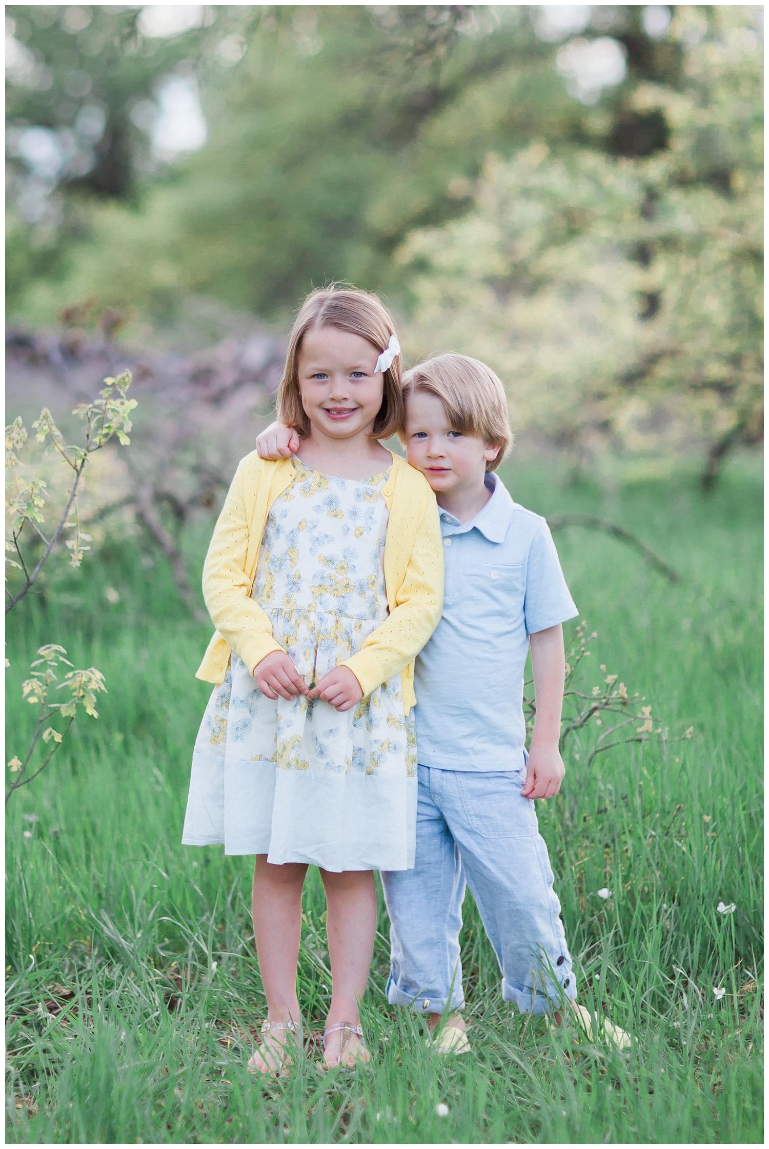 Redeeming Love Photography- Keller Texas Photographer_0876.jpg