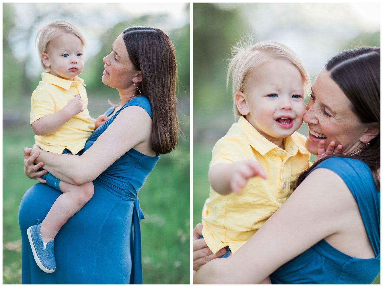 Redeeming Love Photography- Keller Texas Photographer_0879.jpg