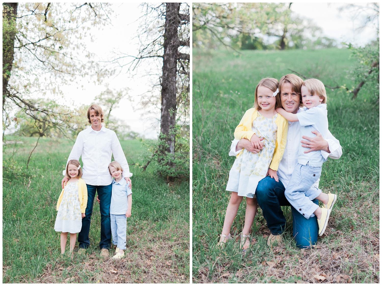 Redeeming Love Photography- Keller Texas Photographer_0881.jpg