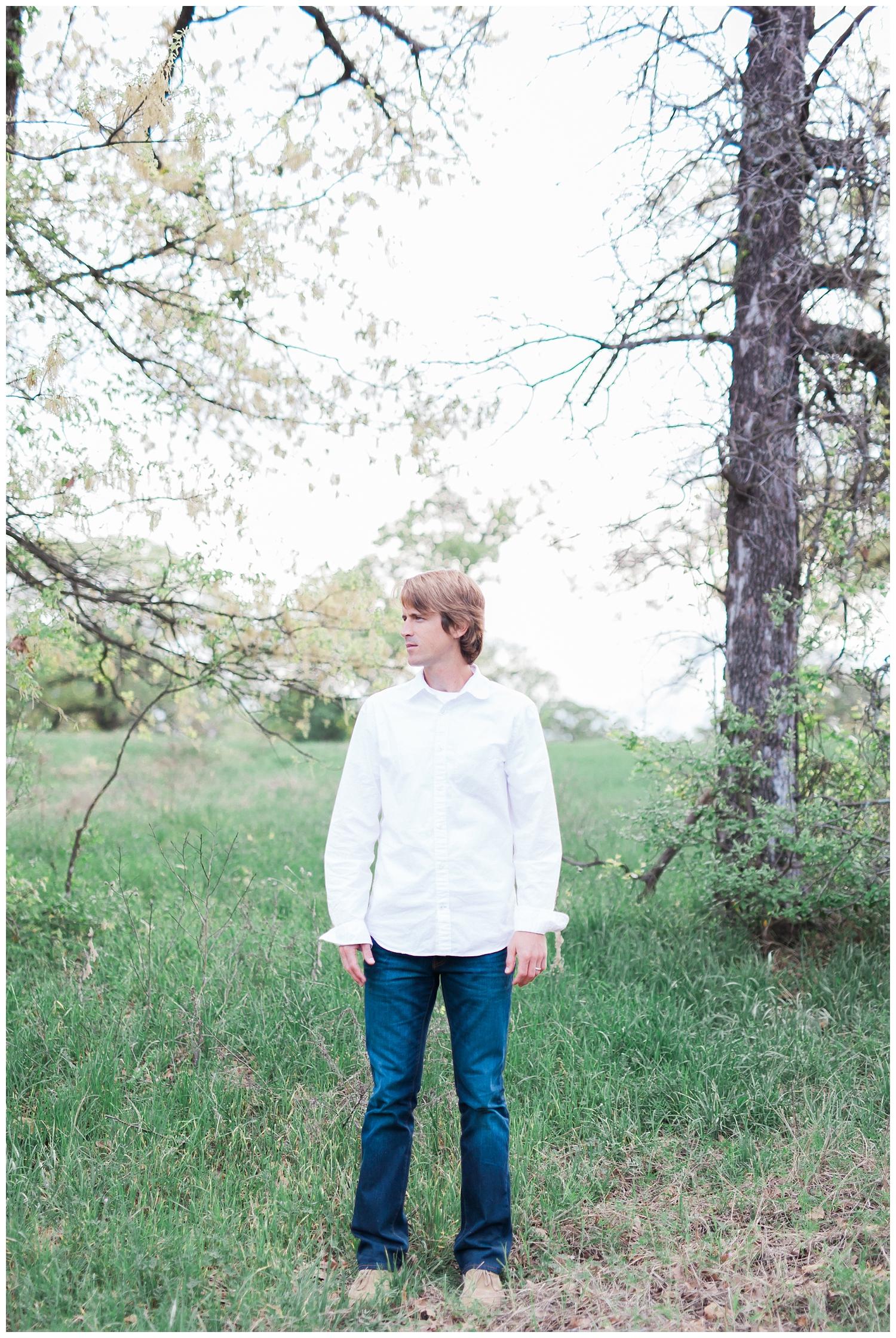 Redeeming Love Photography- Keller Texas Photographer_0880.jpg