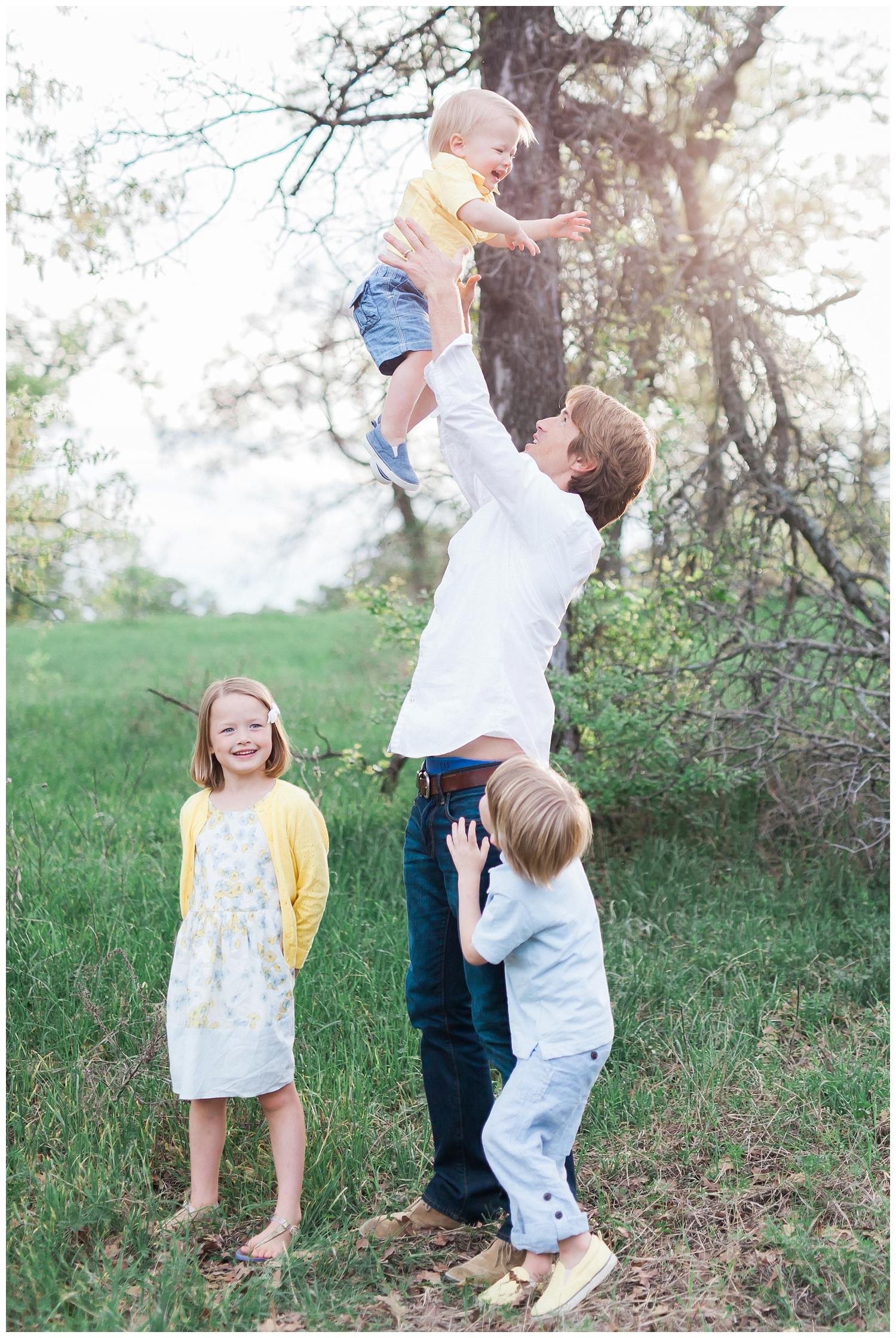 Redeeming Love Photography- Keller Texas Photographer_0884.jpg