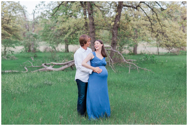 Redeeming Love Photography- Keller Texas Photographer_0888.jpg