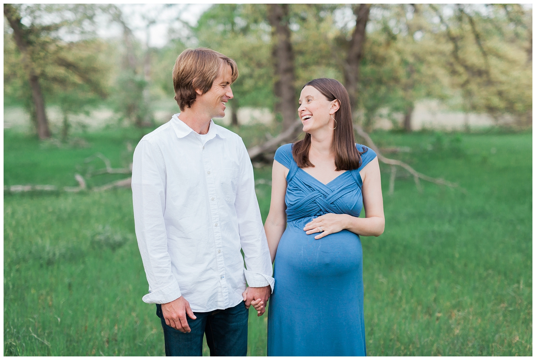 Redeeming Love Photography- Keller Texas Photographer_0890.jpg