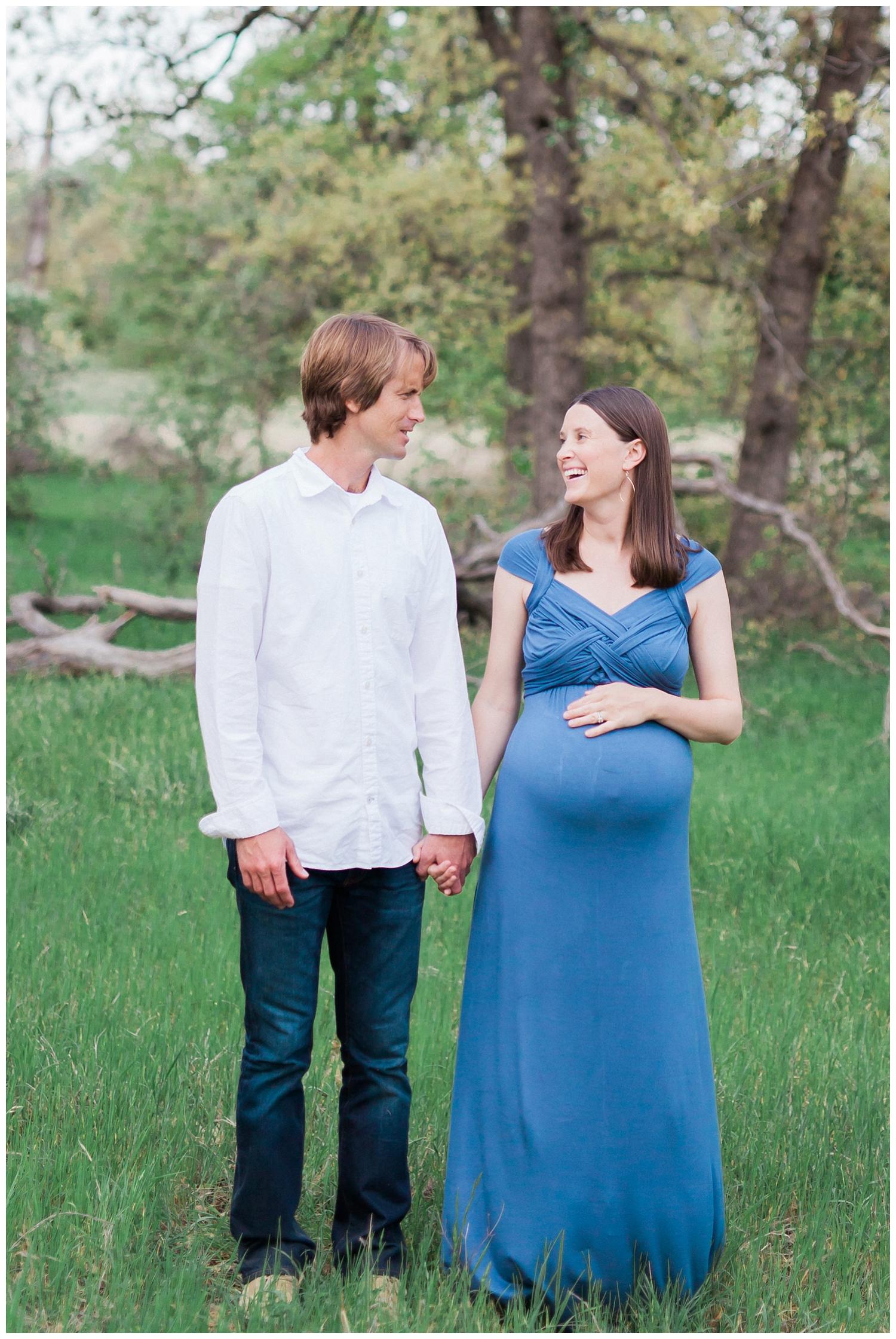 Redeeming Love Photography- Keller Texas Photographer_0889.jpg