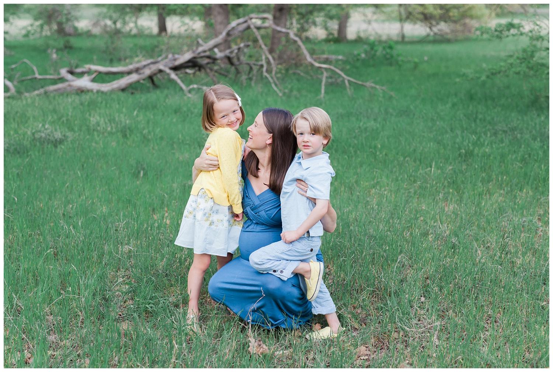 Redeeming Love Photography- Keller Texas Photographer_0892.jpg