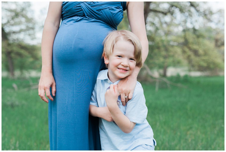 Redeeming Love Photography- Keller Texas Photographer_0894.jpg