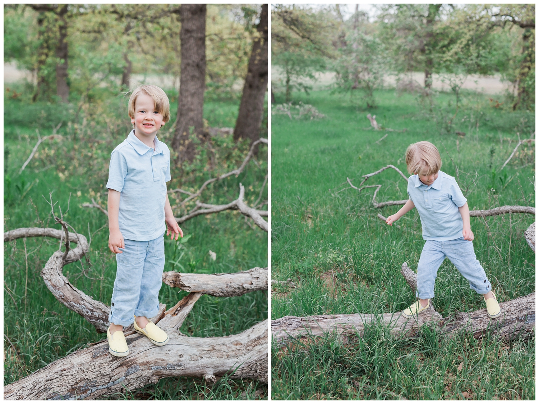 Redeeming Love Photography- Keller Texas Photographer_0898.jpg