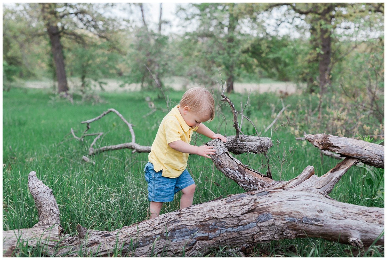 Redeeming Love Photography- Keller Texas Photographer_0900.jpg