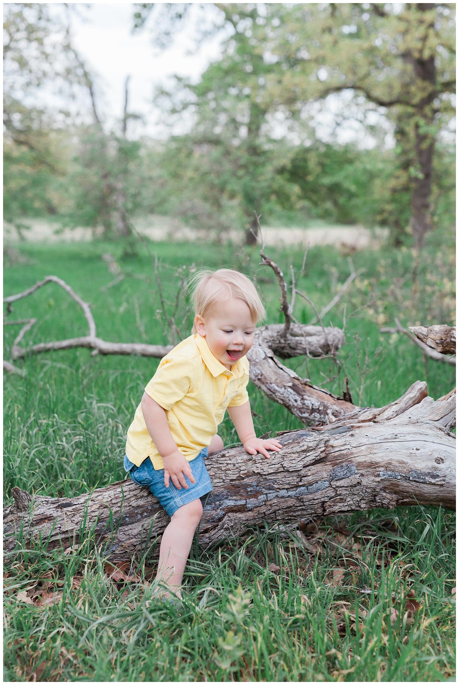 Redeeming Love Photography- Keller Texas Photographer_0899.jpg