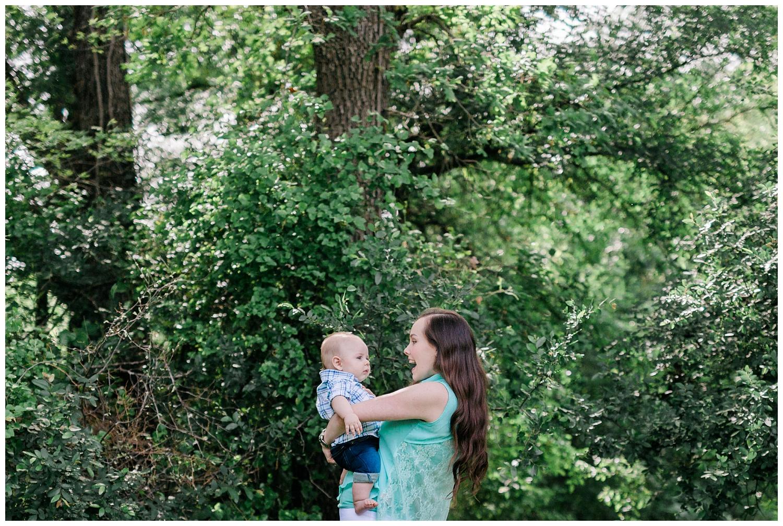 Redeeming Love Photography- Keller Texas Photographer_0913.jpg