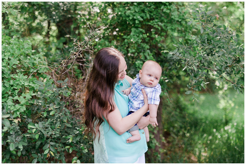 Redeeming Love Photography- Keller Texas Photographer_0914.jpg