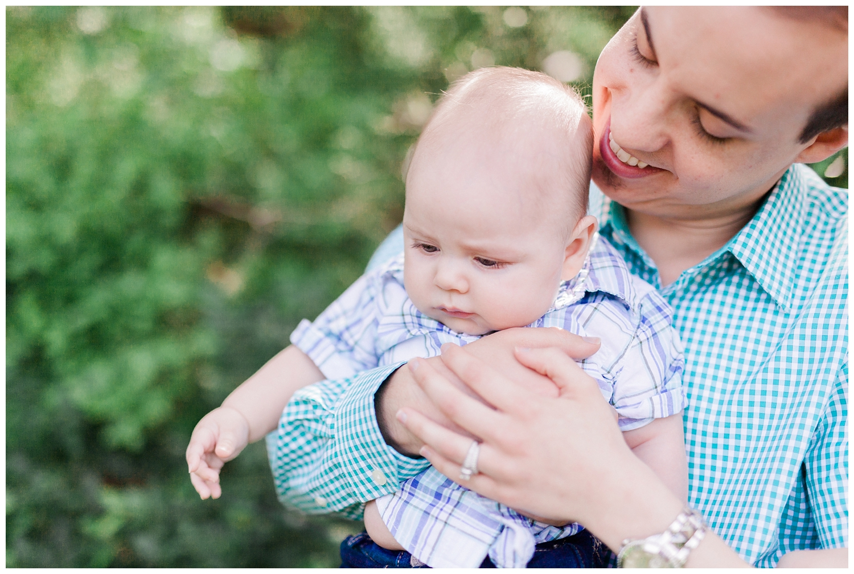Redeeming Love Photography- Keller Texas Photographer_0917.jpg