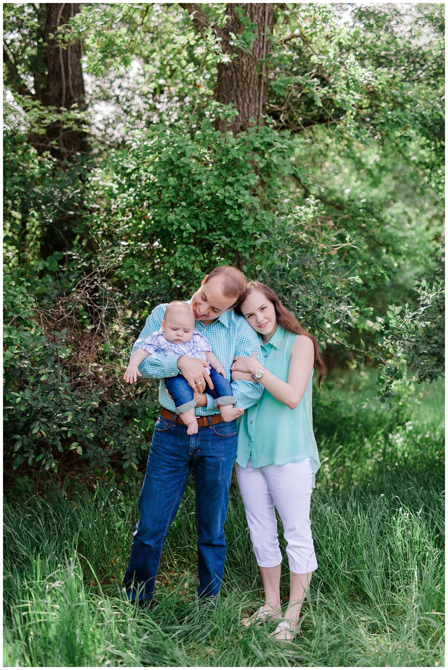 Redeeming Love Photography- Keller Texas Photographer_0915.jpg