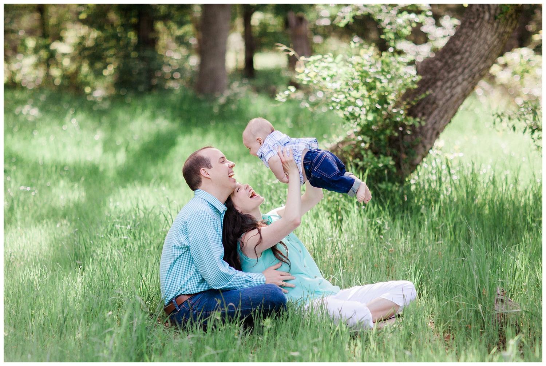 Redeeming Love Photography- Keller Texas Photographer_0922.jpg
