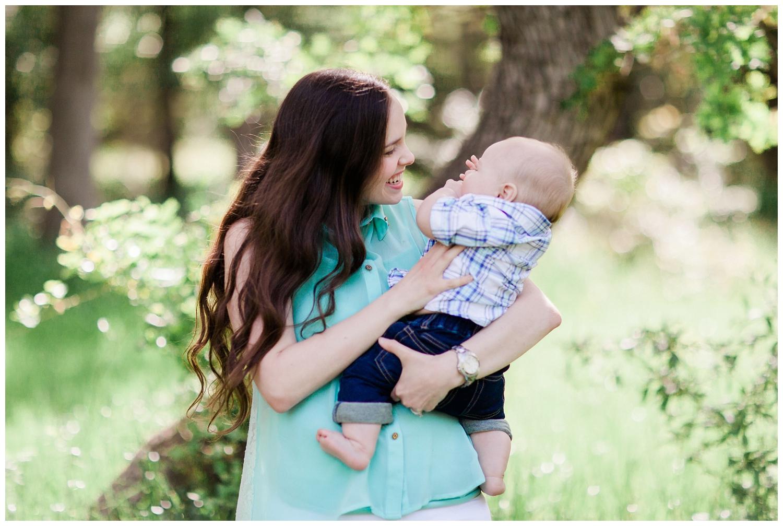 Redeeming Love Photography- Keller Texas Photographer_0924.jpg