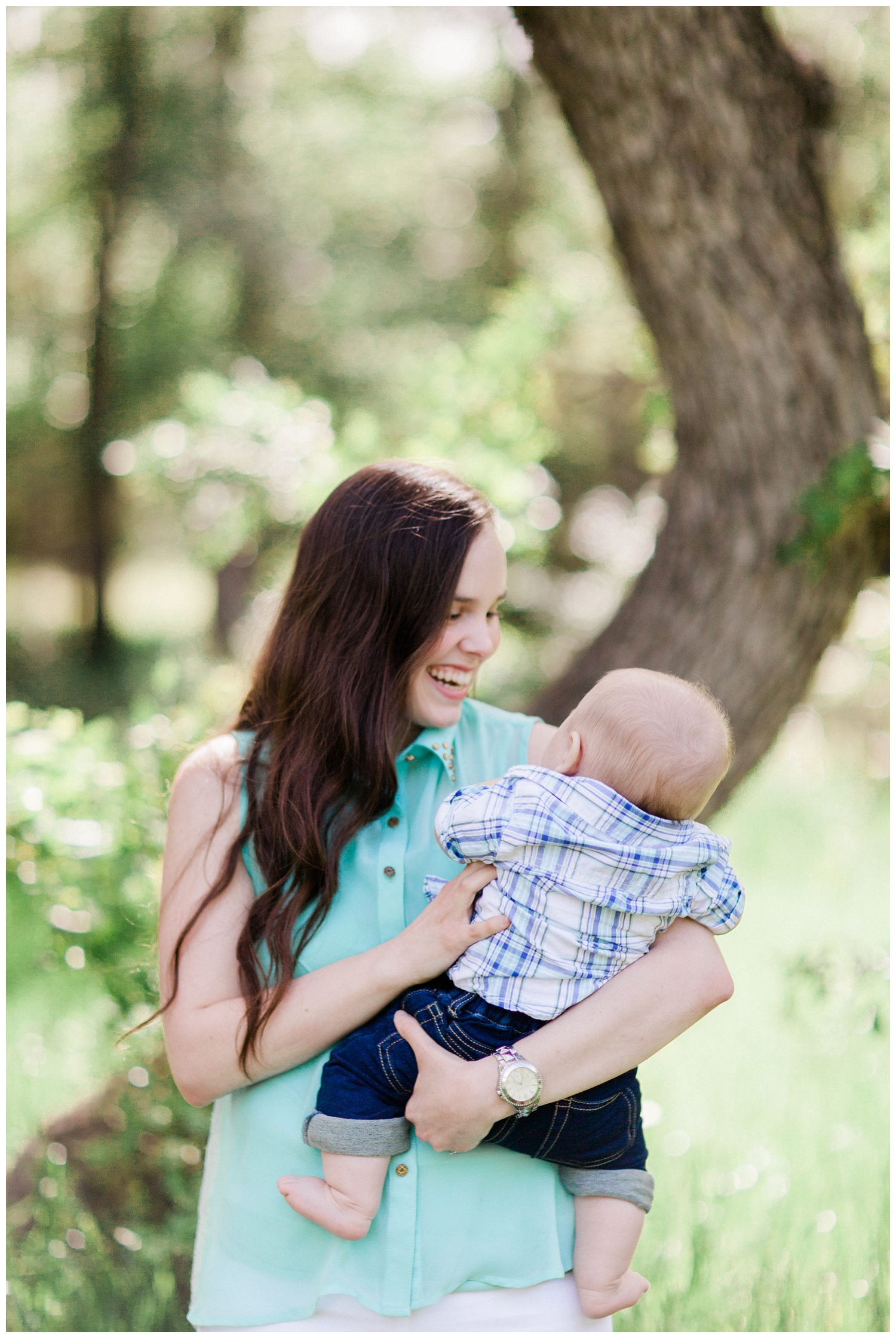 Redeeming Love Photography- Keller Texas Photographer_0925.jpg