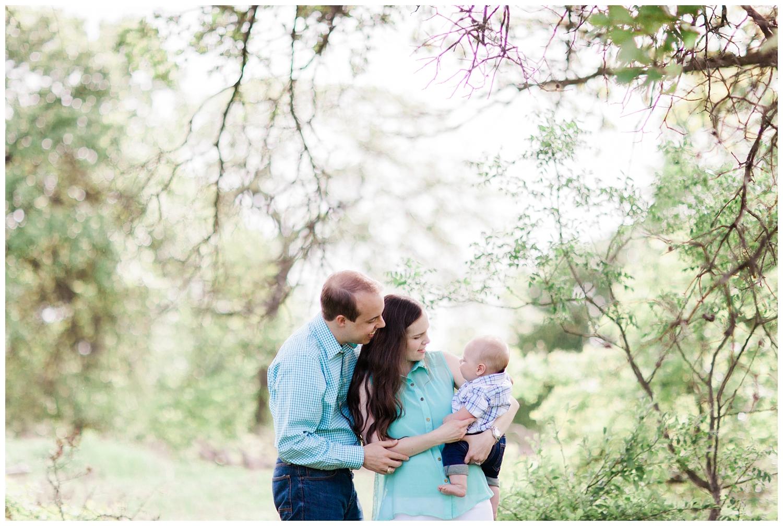 Redeeming Love Photography- Keller Texas Photographer_0929.jpg