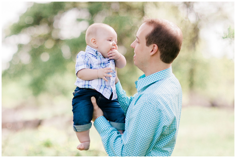 Redeeming Love Photography- Keller Texas Photographer_0931.jpg