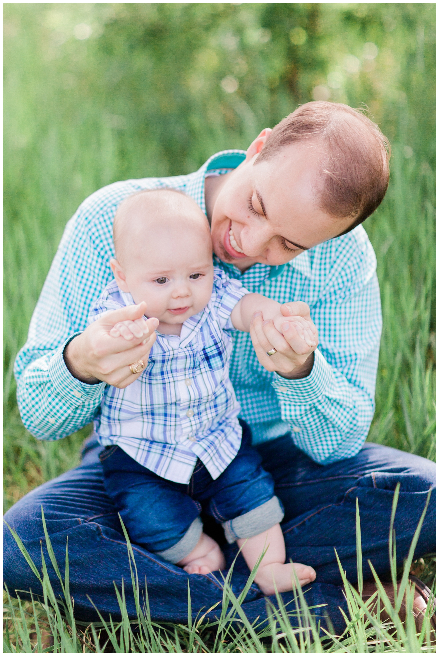 Redeeming Love Photography- Keller Texas Photographer_0934.jpg