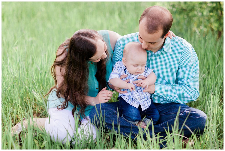 Redeeming Love Photography- Keller Texas Photographer_0935.jpg