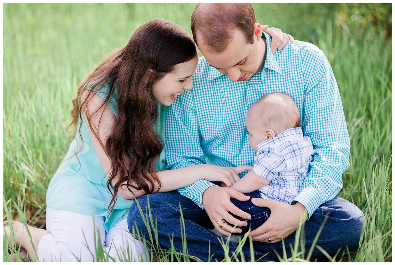 Redeeming Love Photography- Keller Texas Photographer_0937.jpg
