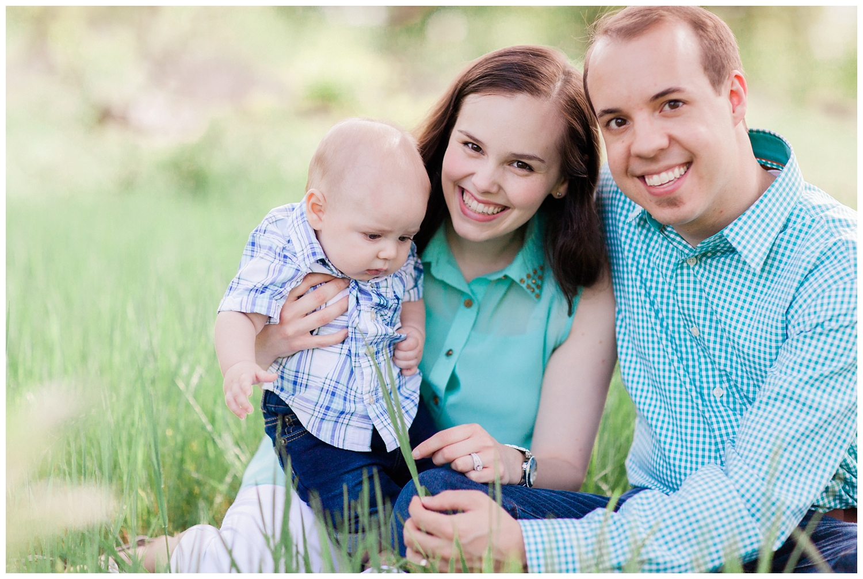 Redeeming Love Photography- Keller Texas Photographer_0938.jpg