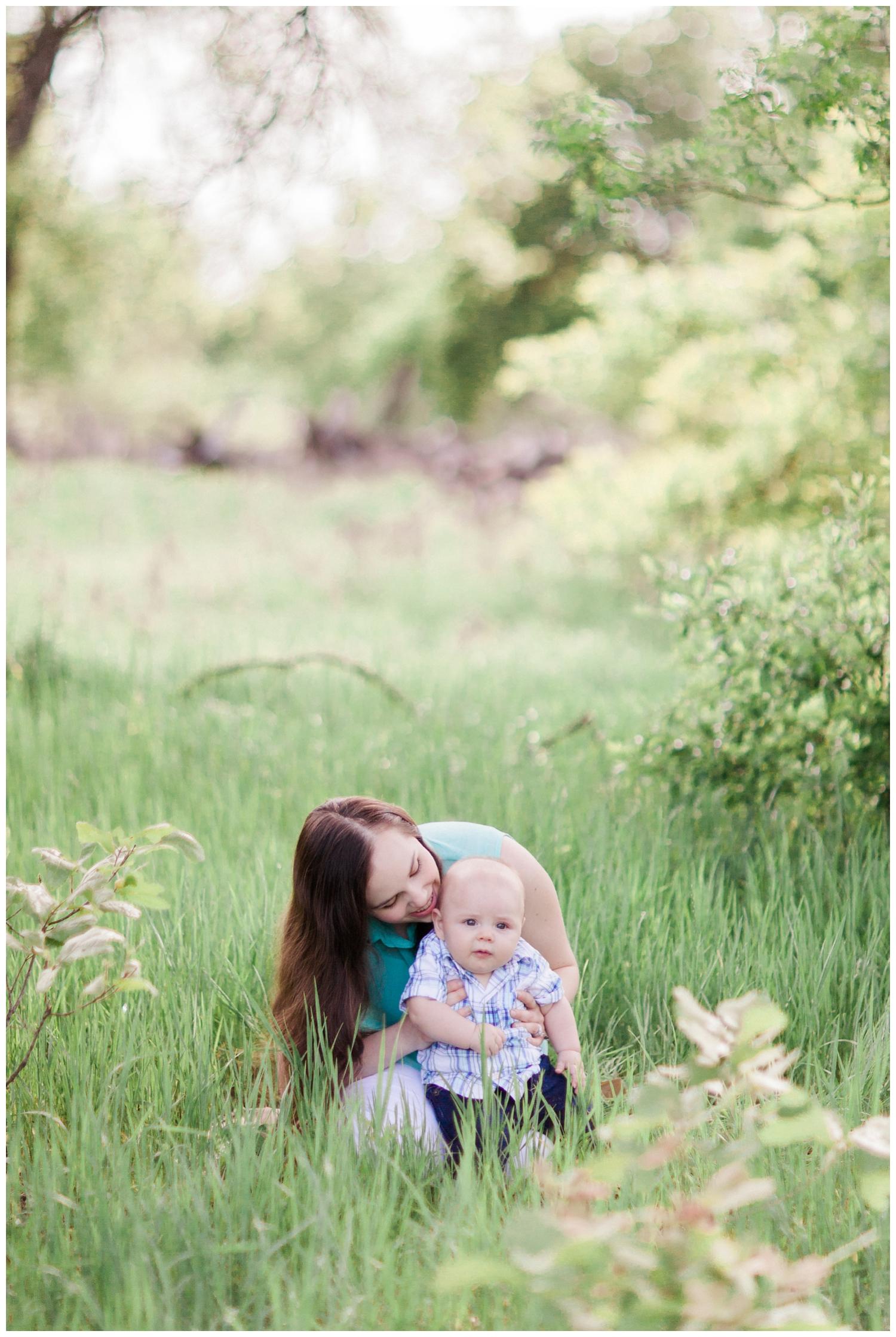 Redeeming Love Photography- Keller Texas Photographer_0943.jpg