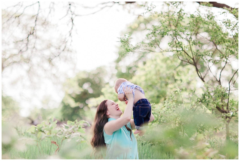 Redeeming Love Photography- Keller Texas Photographer_0945.jpg