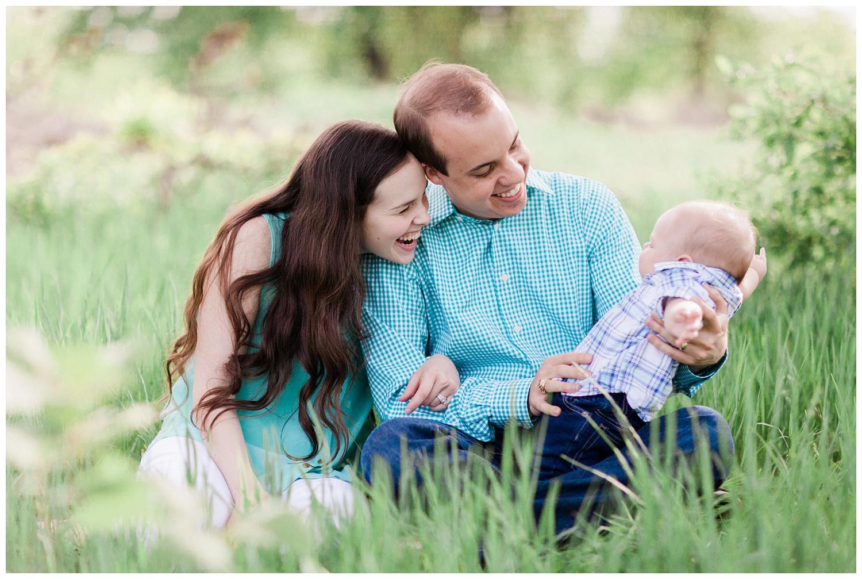 Redeeming Love Photography- Keller Texas Photographer_0949.jpg