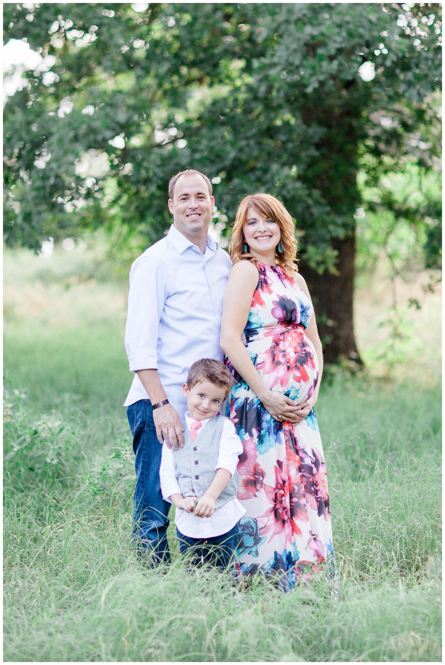 Redeeming Love Photography- Keller Texas Photographer_1059.jpg