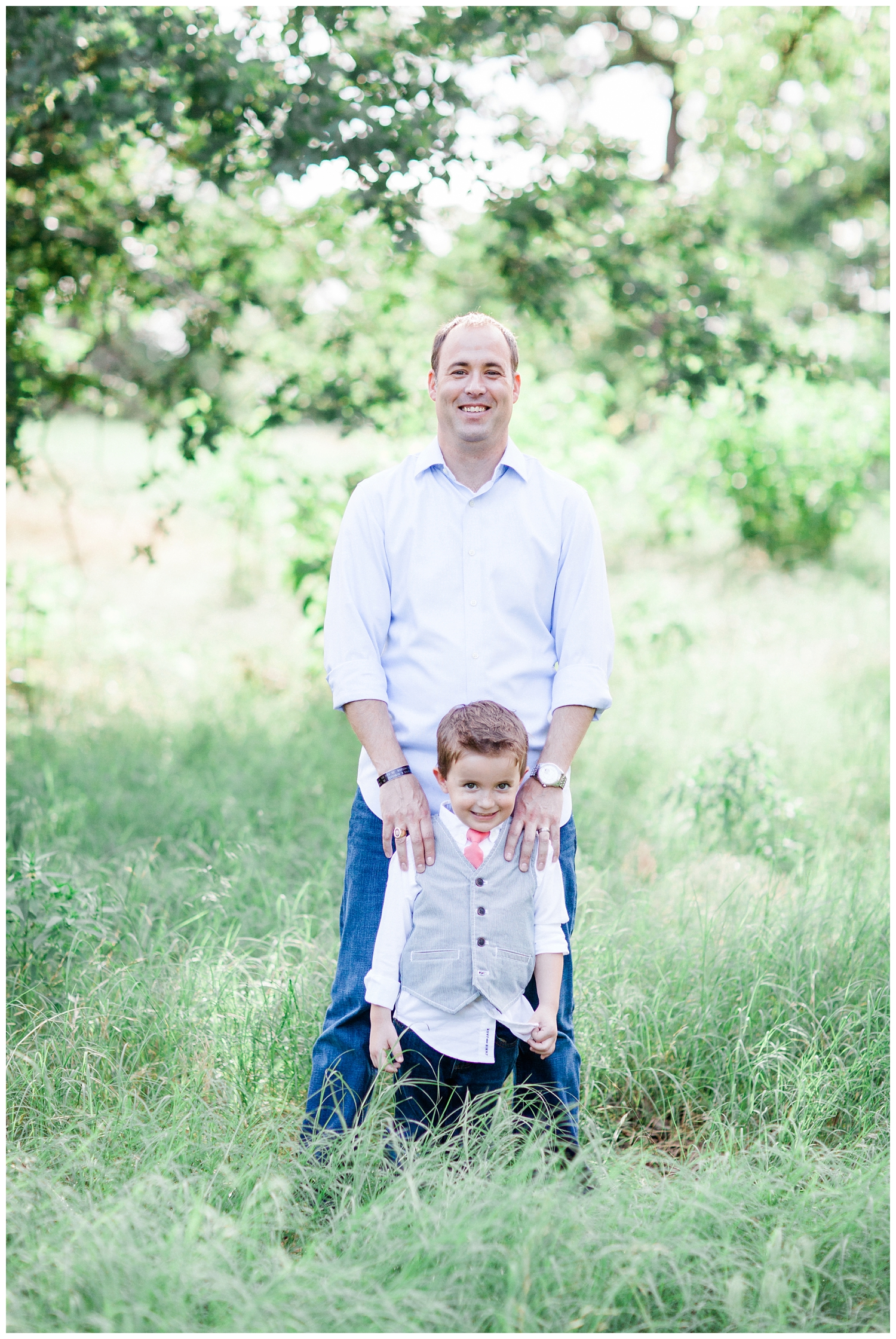 Redeeming Love Photography- Keller Texas Photographer_1062.jpg