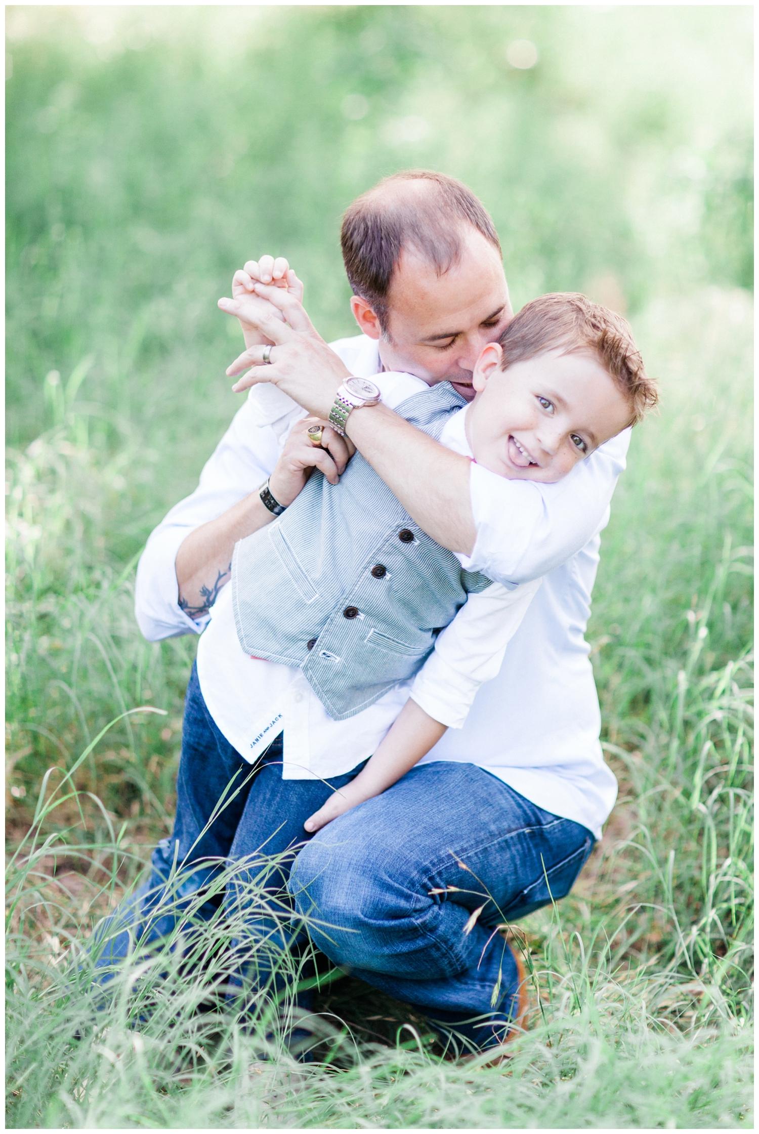 Redeeming Love Photography- Keller Texas Photographer_1064.jpg