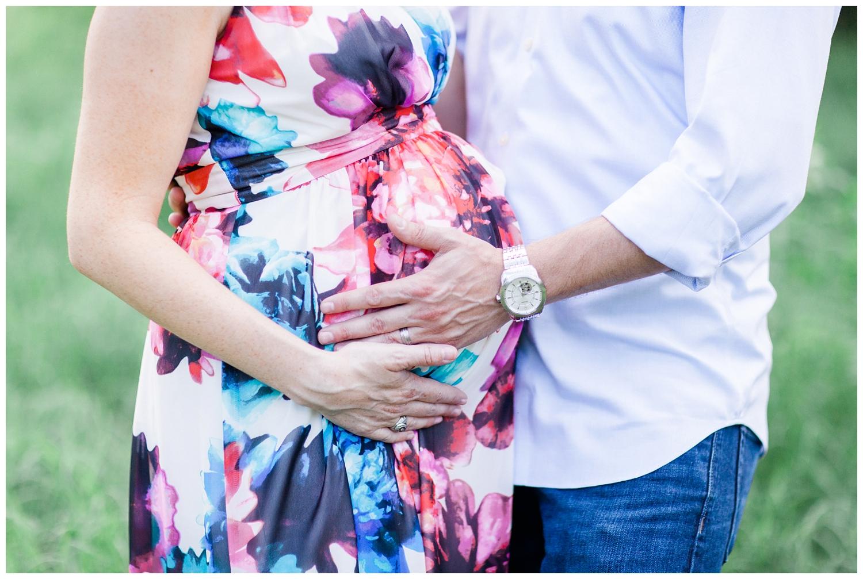 Redeeming Love Photography- Keller Texas Photographer_1068.jpg