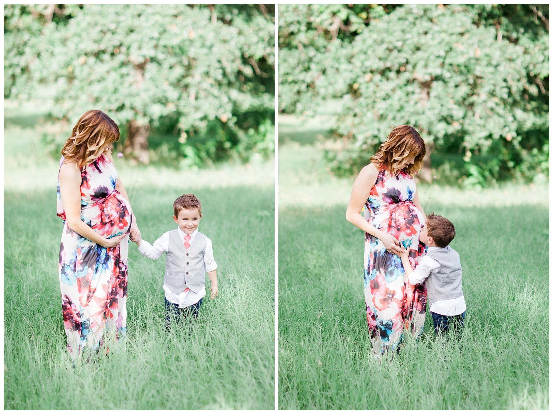 Redeeming Love Photography- Keller Texas Photographer_1074.jpg