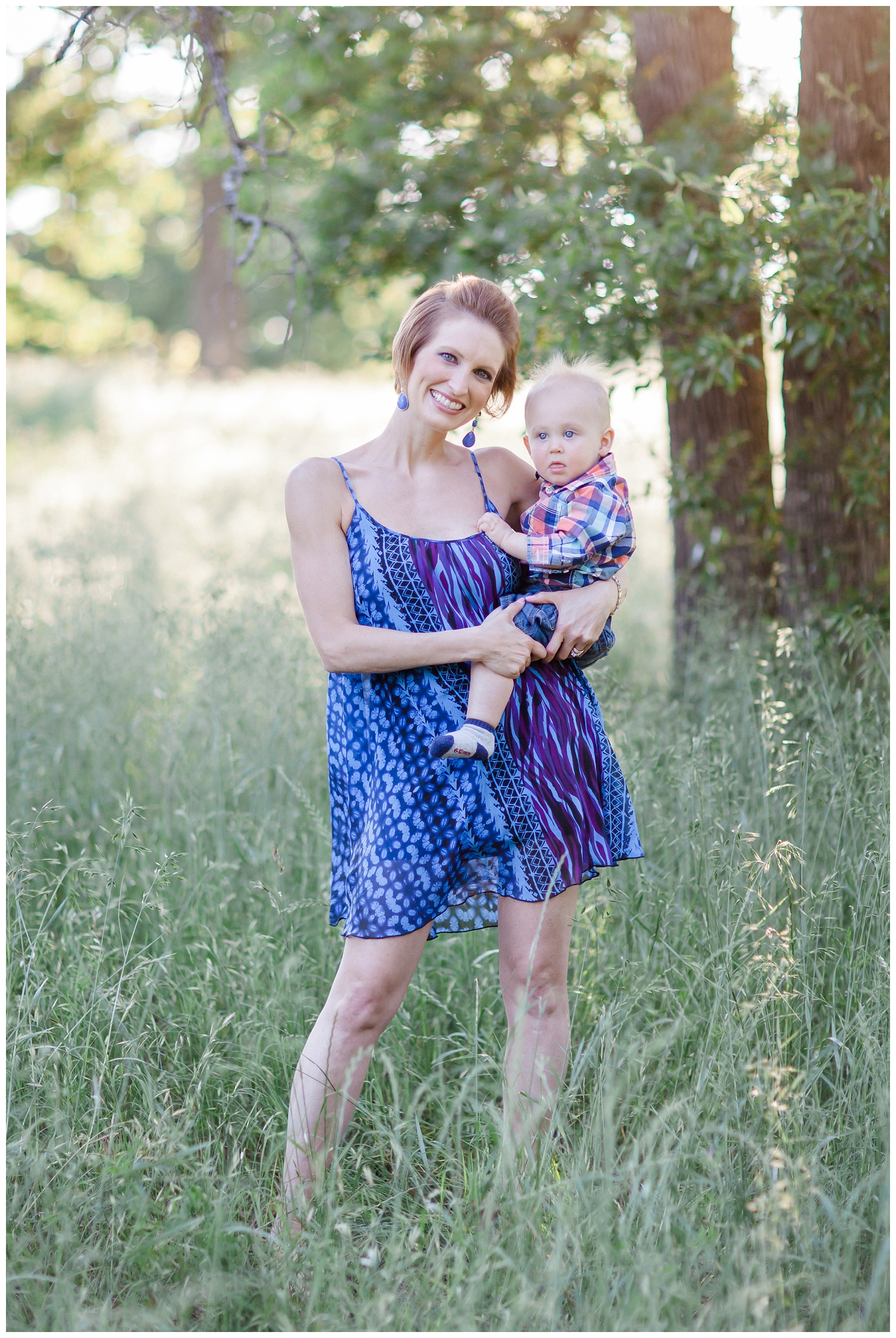 Redeeming Love Photography- Keller Texas Photographer_1001.jpg