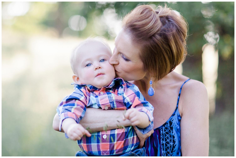 Redeeming Love Photography- Keller Texas Photographer_1003.jpg